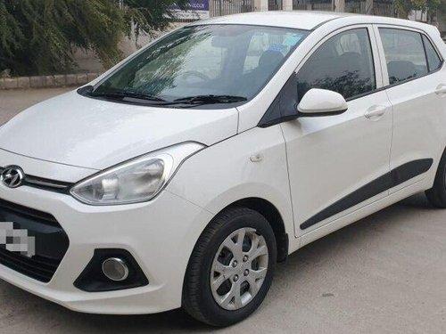 Used 2015 Grand i10 Magna  for sale in New Delhi