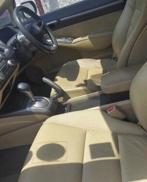 Used 2007 Civic 2006-2010  for sale in Hyderabad