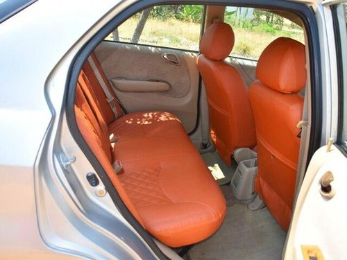 Used 2006 City ZX CVT  for sale in Coimbatore