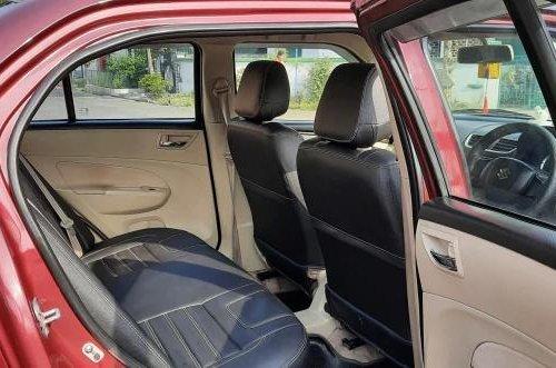 Used 2015 Swift Dzire  for sale in Kolkata