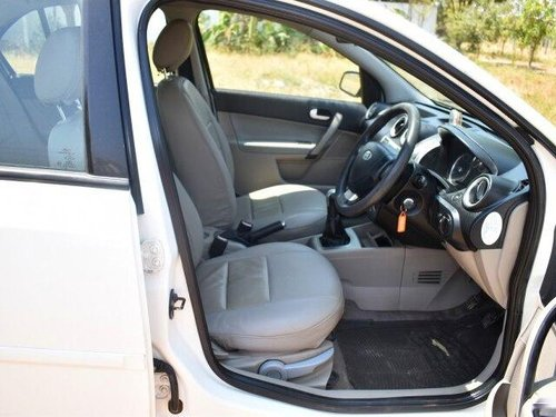 Used 2007 Fiesta 1.4 Duratorq ZXI  for sale in Coimbatore