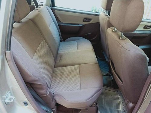 Used 2011 Zen Estilo  for sale in Thane