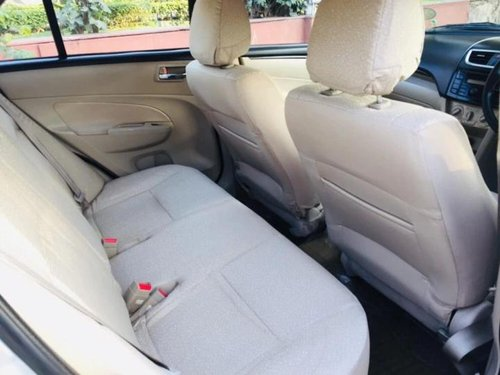 Used 2014 Swift Dzire  for sale in New Delhi