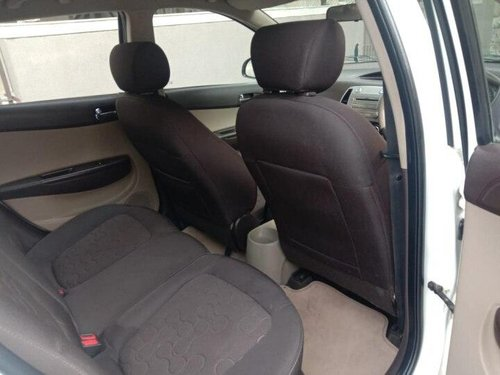 Used 2010 i20 1.2 Sportz  for sale in Ahmedabad