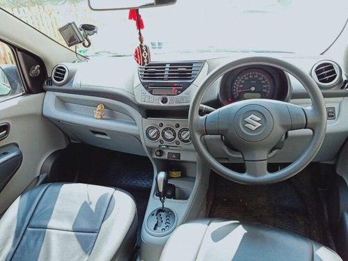 Used 2011 A Star  for sale in Thane