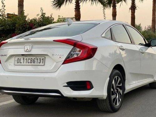Used 2019 Civic V  for sale in New Delhi