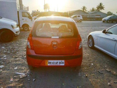 Used 2010 i10 Magna 1.1 iTech SE  for sale in Pune