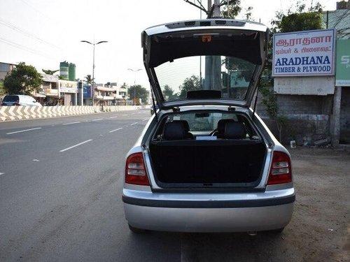 Used 2006 Octavia Elegance 1.9 TDI  for sale in Coimbatore