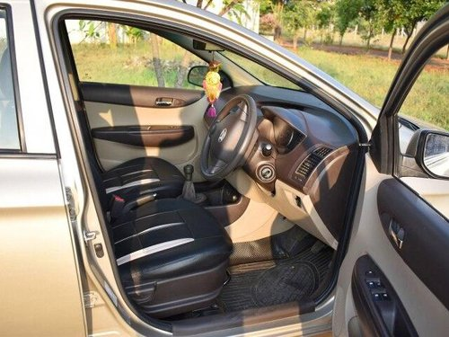 Used 2009 i20 Magna 1.4 CRDi  for sale in Coimbatore