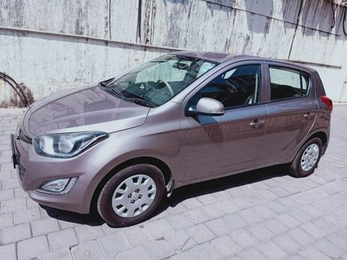 Used 2013 i20 Magna  for sale in Thane