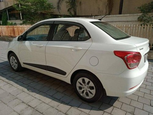 Used 2015 Xcent 1.2 Kappa S  for sale in Thane