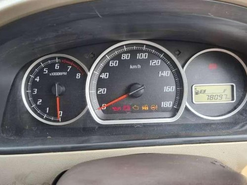 Used 2009 Estilo  for sale in Kharghar