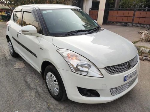 Used 2014 Swift VDI  for sale in Bangalore