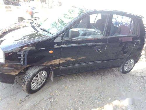 Used 2012 Santro  for sale in Nagpur
