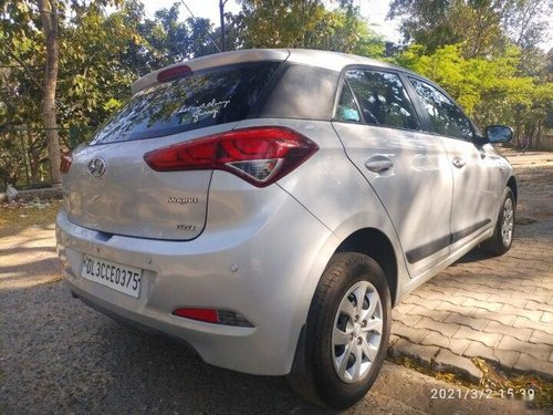Used 2014 i20 Magna 1.2  for sale in New Delhi