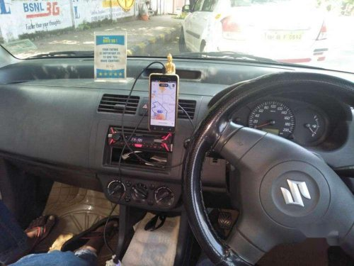 Used 2016 Swift Dzire  for sale in Nagpur