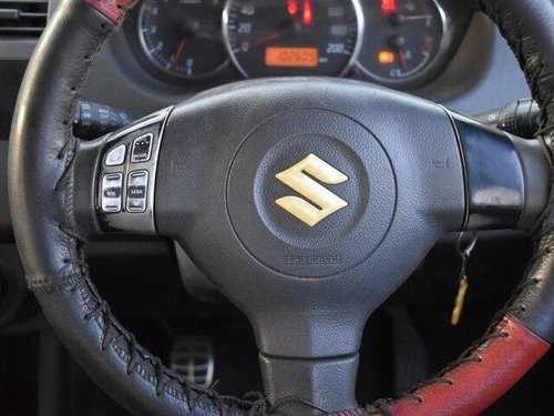 Used 2010 Swift ZXI  for sale in Coimbatore