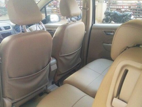 Used 2016 Ertiga SHVS VDI  for sale in Mumbai-5