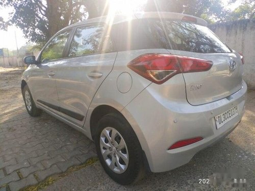 Used 2014 i20 Magna 1.2  for sale in New Delhi-11
