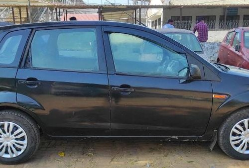 Used 2010 Figo Petrol EXI  for sale in Lucknow