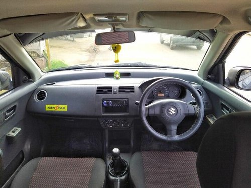Used 2010 Swift LDI  for sale in Coimbatore