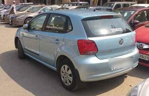 Used 2012 Polo Diesel Comfortline 1.2L  for sale in New Delhi
