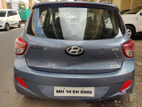 Used 2014 Grand i10 Era  for sale in Pune