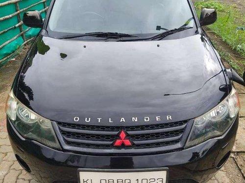 Used 2008 Outlander Chrome  for sale in Kochi