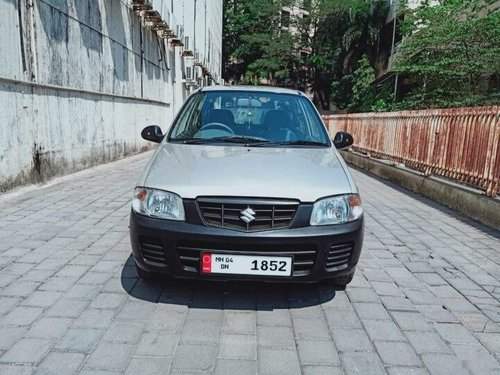 Used 2007 Alto  for sale in Thane