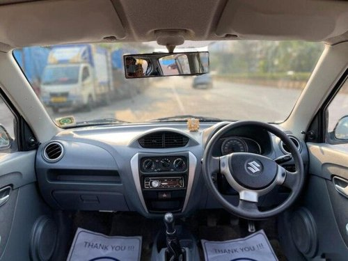 Used 2013 Alto 800 LXI  for sale in Mumbai