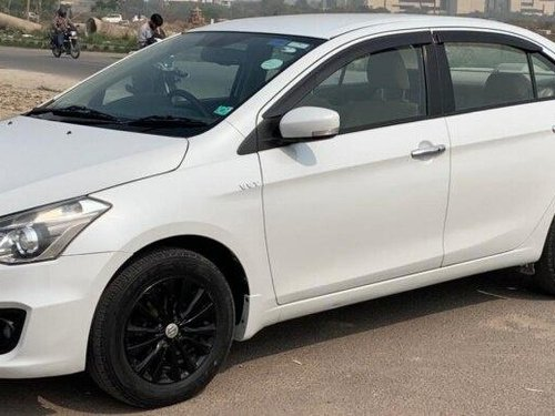 Used 2015 Ciaz  for sale in New Delhi