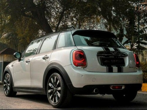 Used 2016 Countryman Cooper D  for sale in New Delhi