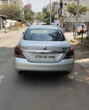 Used 2013 Scala Diesel RxL  for sale in Hyderabad