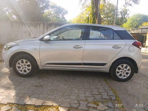 Used 2014 i20 Magna 1.2  for sale in New Delhi-13