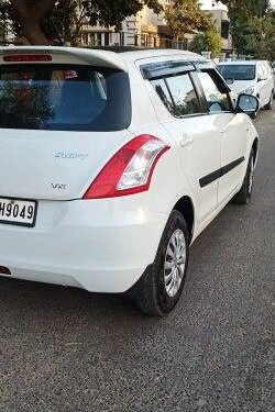 Used 2015 Swift VXI  for sale in Ahmedabad