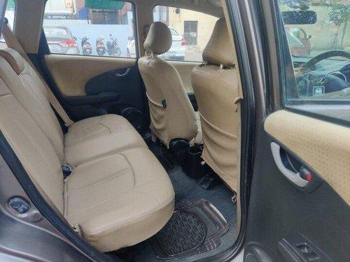 Used 2020 Figo Aspire  for sale in Noida
