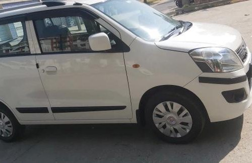 Used 2018 Wagon R VXI 1.2  for sale in Jaipur