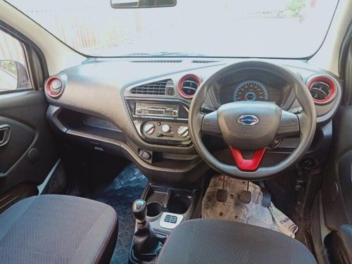 Used 2016 Redi-GO T  for sale in Thane