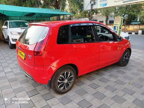 Used 2012 Figo Diesel LXI  for sale in Surat-1