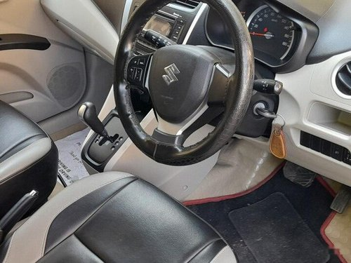 Used 2019 Celerio ZXI  for sale in Bangalore