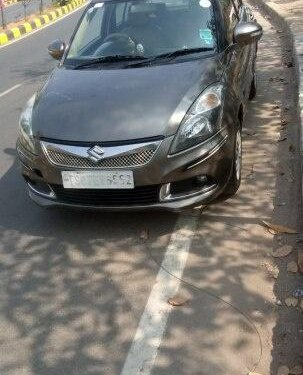 Used 2015 Swift Dzire  for sale in Hyderabad