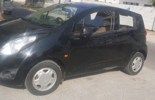 Used 2014 Beat Diesel PS  for sale in Jaipur