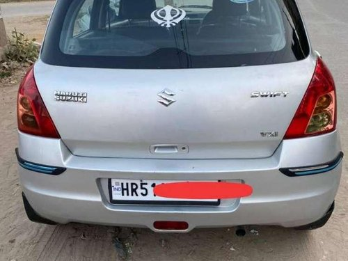 Used 2010 Swift LXI  for sale in Gurgaon