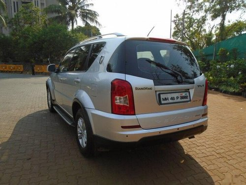 Used 2013 Rexton RX7  for sale in Mumbai