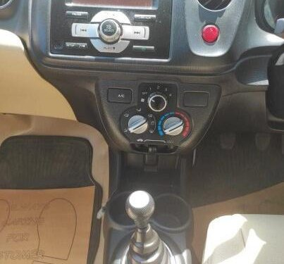 Used 2015 Amaze S i-Dtech  for sale in Nashik