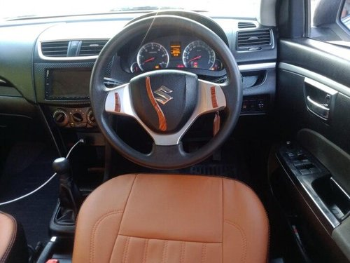 Used 2013 Swift VDI  for sale in Faridabad
