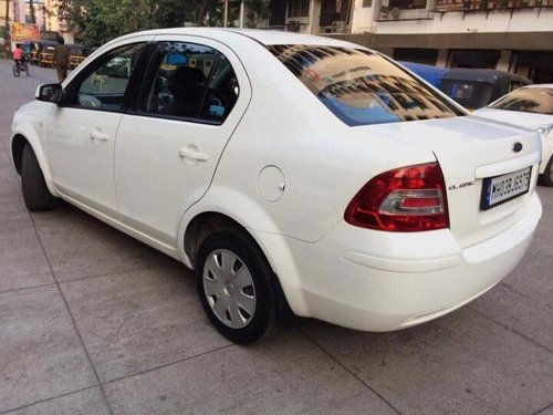 Used 2014 Classic 1.6 Duratec CLXI  for sale in Thane