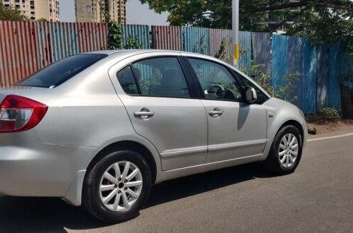 Used 2011 SX4  for sale in Mumbai