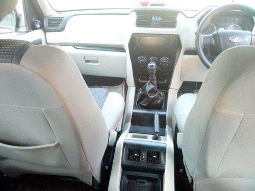 Used 2018 Scorpio S5  for sale in Coimbatore