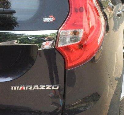 Used 2019 Marazzo M6  for sale in Bangalore
